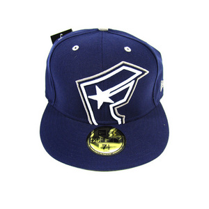 [50sale]FAMOUSPRIME TIME NEWERA [2]