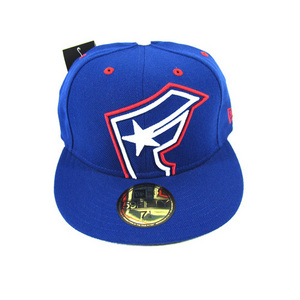 [50sale]FAMOUSPRIME TIME NEWERA [3]