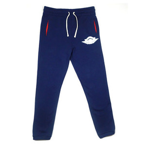 CLSC AIR SWEATPANTS (Navy)