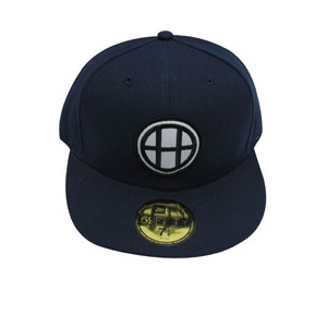 HUF CIRCLE H DBC NEW ERA [2]