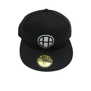 HUF CIRCLE H DBC NEW ERA [3]