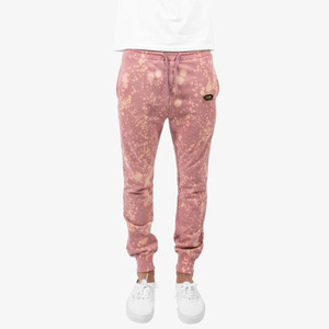 DOPE Paneled Louis Sweatpants ROSE TAUPE