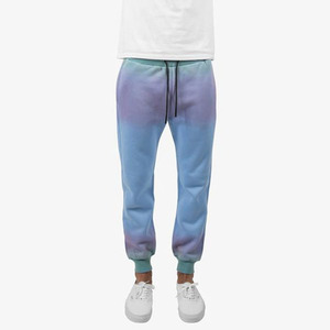 DOPE Crew Tour Sweatpants BLUE