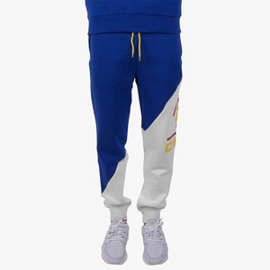 DOPE Crew Sweatpants BLUE