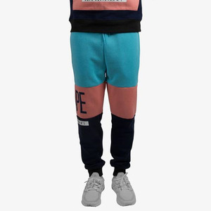 DOPE Competition Sweatpants TEAL