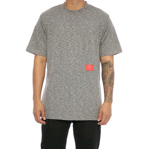 Crooks and Castles FORCE SPECKLE BLACK