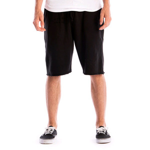 Crooks and Castles FURY SHORTS BLACK
