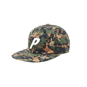 PALACE PAL HAT SHERWOOD STALKER