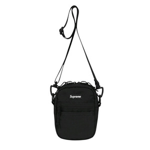 SUPREME Small Shoulder Bag