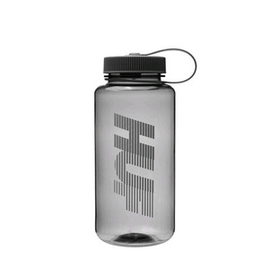 HUF 10K WATERBOTTLE