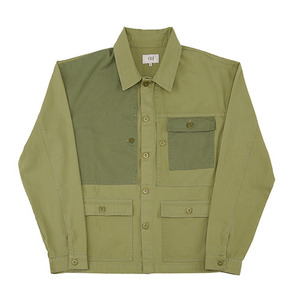 OBH FIELD JACKET