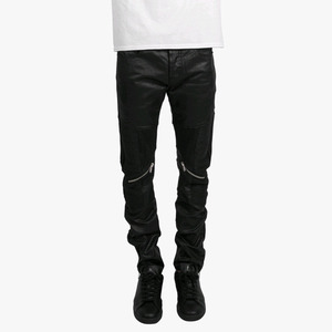 DOPE Foothill Denim BLACK