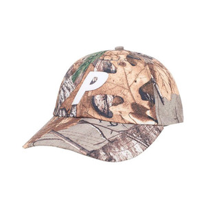 PALACE P 6-PANEL REALTREE XTRA