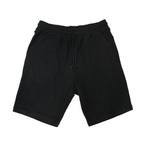 Crooks and Castles falcon sweatshort black