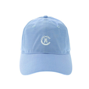 CROOKS AND CASTLES Sport Cap - Hybrid C SKY BLUE