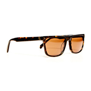 CROOKS & CASTLES SUNGLASSES - CASTILLO