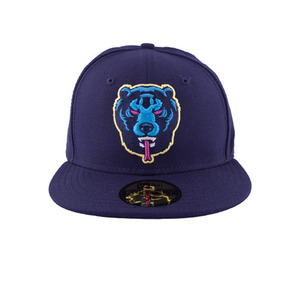 MISHKA 10HO DEATH ADDERS NEW ERA [2]
