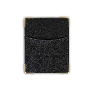 THE HUNDREDS PETE CARD HOLDER [3]