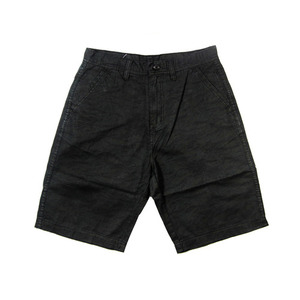 THE HUNDREDS BLEND SHORTS [1]