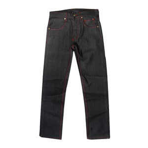 THE HUNDREDS VIRGIL SLIM PIT PANTS