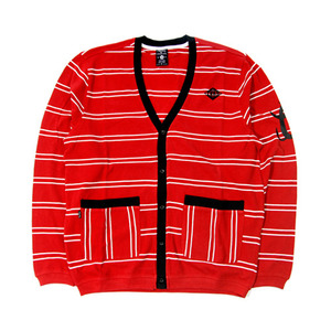 CROOKS&CASTLES  DEVIL C GADIGAN [2][45%SALE]
