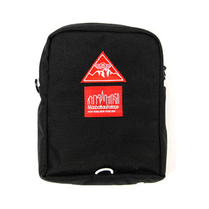 STUSSY HIKING LITE SHOULDER BAG [2]