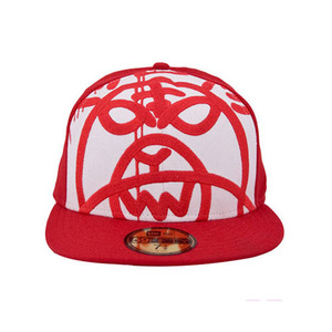 MISHKA OVERSIZED MOP NEW ERA CAP [2]