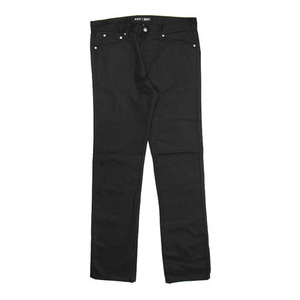 HUF 5 POCKET SLIM FIT DENIM PANT [2]