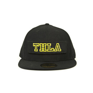 THE HUNDREDS K-POT NEW ERA [1]