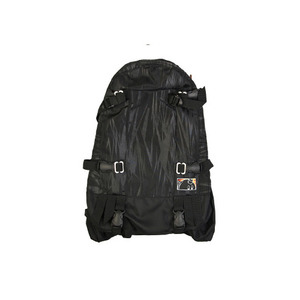 THE HUNDREDS TILDEN BAG [2]