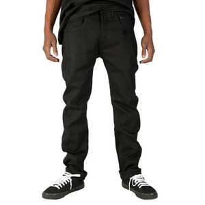 2011 FALL THE HUNDREDS AVALON  SLIM FIT JEAN