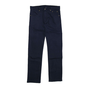 2011 FALL THE HUNDREDS CENTRAL SLIM FIT JEAN