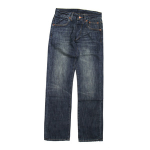 2011 FALL THE HUNDREDS SCOTT  SLIM FIT JEAN