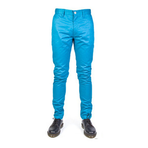 MISHKA BORIS WORK PANTS [1]
