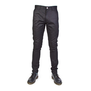 MISHKA BORIS WORK PANTS [2]