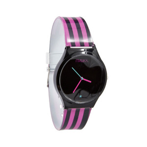 MISHKA AMERIKANA WATCH