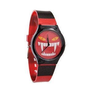 MISHKA KILL WITH POWER WHATCH