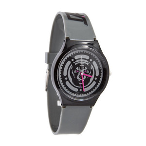 MISHKA DARTH ADDER WATCH