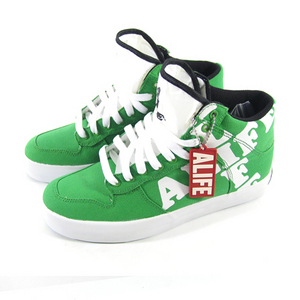 ALIFE EVERYBODY HIGH CROSS [1]