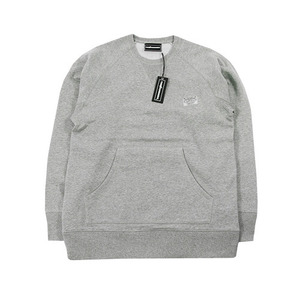 THE HUNDREDS PEELER CREWNECK [2]
