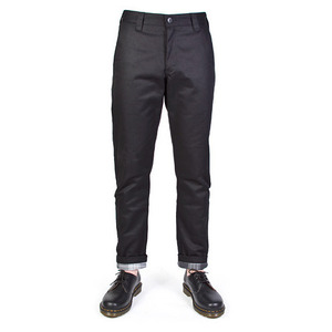 MISHKA SCOUT WORKPANTS [1]