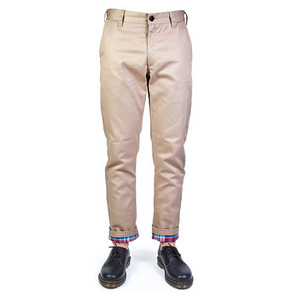 MISHKA SCOUT WORKPANTS [2]