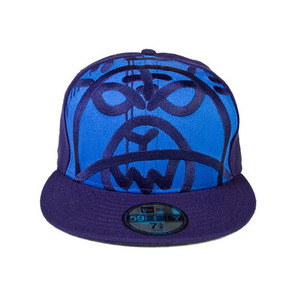 MISHKA OVERSIZED MOP NEW ERA [1]