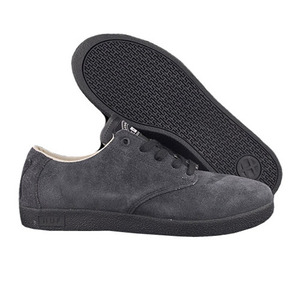 HUF HUFNAGEL PRO HAIRY SUEDE