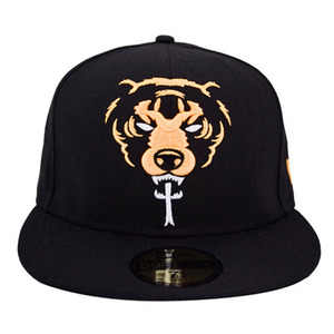 MISHKA OVERSIZED DEATH ADDERS NEW ERA [2]