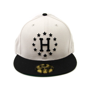 HUF 12 GALAXIES NEW ERA [1]
