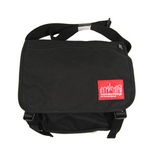MANHATTAN PORTAGE 1435 EUROPA BAG