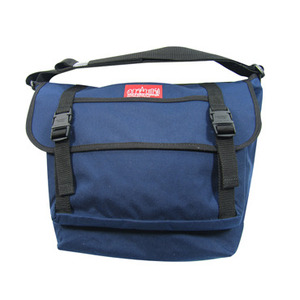 MANHATTAN PORTAGE 1675 COMPUTER MESSENGER BAG [1]