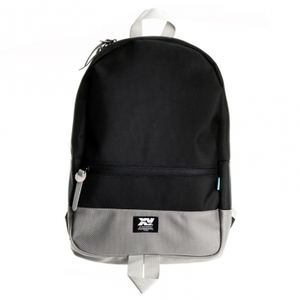 Jam BackPack Small [1]