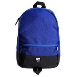 Jam BackPack Small [2]